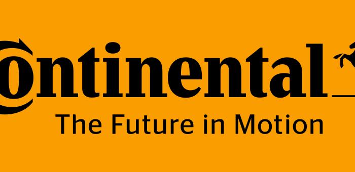 Logo Conti New 2